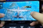 """4 smartphone giá tầm 7 triệu nhưng """"chiến"""" tốt PUBG Mobile mức đồ họa HD"""