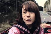 """Bí ẩn ma quỷ: 5 bộ phim kinh dị """"hại não"""" nhất không dành cho những người ngại nghĩ"""