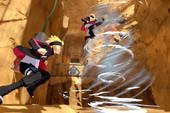 Bỏ cả núi tiền cho Denuvo, Naruto to Boruto vẫn bị crack chỉ sau vài ngày ra mắt
