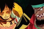 Bí ẩn One Piece: Giải thích lý do tại sao người sử dụng ăn hai trái ác quỷ có thể chết?