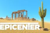 DOTA 2: Ông trùm Epicenter công bố giải đấu Major triệu đô tại Moscow