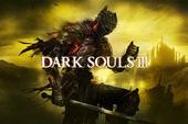 Dark Souls 3 - Hơn cả một game, đó là một thế giới với nhiều điều đáng suy ngẫm