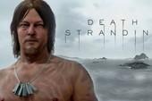 Điểm lại những thông tin được hé lộ về Death Stranding, tựa game mới nhất của thiên tài Hideo Kojima