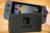 Chỉ ra mắt được 1 năm Nintendo Switch đã đánh đổ cả kỷ lục của huyền thoại PS2, giờ ai còn dám nói máy yếu không đáng mua?