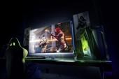 Nvidia hợp tác với HP và Asus để phát triển màn hình chơi game khủng nhất thế giới: 65 inch, 4K, 120Hz, có cả Gsync lẫn HDR