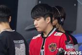 Fan hâm mộ Hàn Quốc nói gì về chiến thắng của Jin Air trước SKT trong trận đấu dài nhất lịch sử LCK, 12 giờ đêm vẫn chưa xong