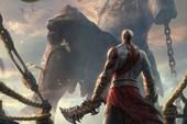 Top 8 tựa game AAA tuyệt đỉnh đưa người chơi vào vai những nhân vật phản anh hùng nổi tiếng