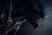 Người hâm mộ mong đợi gì ở Alien: Isolation 2 ?