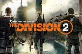 Để chơi The Division 2 ở mức cao nhất, bạn hãy chuẩn bị Core i9 và RTX 2080 TI