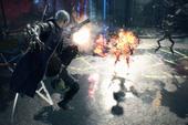 Devil May Cry 5 sẽ có thời lượng dài hơn so với các phiên bản trước
