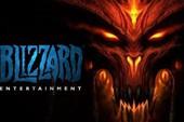 Sau Riot, Valve, bây giờ đến Blizzard cũng bị nhân viên cũ tố môi trường làm việc siêu