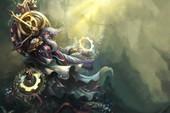 """LMHT - Sylas còn chưa hết """"hot"""", Riot Games lại tiếp tục đưa ra ý tưởng siêu dị: Phá bỏ giới hạn Level Tướng"""