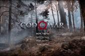 Game thủ Việt chung tay gây quỹ ủng hộ dự án Việt hóa God of War
