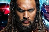 """Cơn sốt """"Aquaman"""" chưa tan, fan cuồng DC đã bắt đầu mong ngóng 5 điểm sáng mới từ phần 2"""
