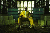 Game mobile chuyển thể series phim Breaking Bad sẽ ra mắt trong năm 2019