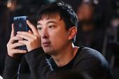Ngỡ ngàng khi thiếu gia Vương Tư Thông lọt top 100 gương mặt đẹp trai nhất châu Á
