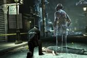 Khuyến mại 90%, game đỉnh Murdered: Soul Suspect giảm giá còn 62k