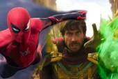 12 chi tiết thú vị khiến fan cuồng phát sốt ẩn giấu trong Trailer đầu tiên Spider-Man: Far From Home