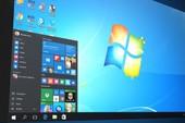Hệ điều hành yêu thích nhất của game thủ - Windows 7 sắp bị khai tử