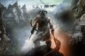 Fan Skyrim mừng rơi nước mắt vì bản mod multiplayer