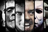 Các ác nhân phim kinh dị đã thay đổi thế nào sau 10 năm ra mắt khán giả