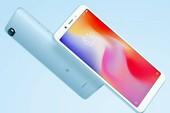 Redmi chuẩn bị trình làng smartphone Redmi Go với giá chỉ 1,6 triệu