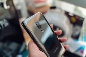 """Cận cảnh Meizu Zero: Smartphone """"không lỗ"""" đầu tiên trên thế giới"""