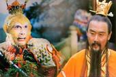 """Tây Du Ký: Trấn Nguyên Đại Tiên, """"chủ nhân"""" của quả nhân sâm vạn năm mạnh ngang Phật Tổ Như Lai?"""