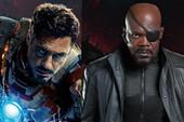 """8 sự thật thú vị về Samuel L. Jackson - Ông trùm Nick Fury chột mắt """"cầm đầu"""" biệt đội anh hùng Avengers"""