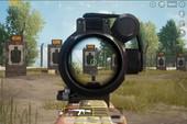 """5 mẹo giảm giật cho súng PUBG Mobile, game thủ yên tâm """"sấy"""" không lệch"""
