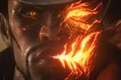 [PBE 9.3 lần 4] Nghe lời game thủ, Riot tăng sức mạnh cho Sylas, nerf loạt tướng hot như Lucian, Lissandra và Sion