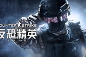 Ông chủ FlashGaming vạch trần sự thật đằng sau CS:GO Trung Quốc – Cú shock thứ hai sau hackerman Forsaken