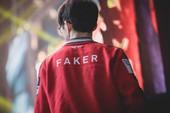 Faker lần đầu lên tiếng thừa nhận áp lực, tuyên bố gạt cảm xúc sang một bên khi ký hợp đồng với SKT