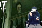 """""""Đóng bỉm"""" với phiên bản thực tế ảo của game kinh dị hàng đầu lịch sử P.T"""
