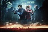 Resident Evil 2 Remake sẽ được trang bị Denuvo thế hệ mới