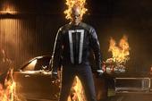 4 siêu anh hùng tuổi trẻ tài cao được dự đoán sẽ có phim riêng sau Avengers: Endgame