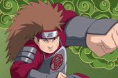 """10 sự thật thú vị về gia tộc """"toàn người béo"""" Akimichi trong series Naruto"""