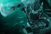 Cẩm nang khắc chế Phantom Assassin – Siêu sát thủ khó chịu bậc nhất DOTA 2 phiên bản 7.20