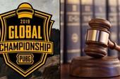 Tiếp tục chiến dịch bàn tay sắt, PUBG eSports thẳng tay Ban tiếp 10 tuyển thủ chuyên nghiệp với mức phạt không tưởng