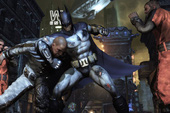 """Batman và những anh hùng đôi khi hóa thân thành """"người xấu"""" chỉ vì du nhập vào những tựa game này"""