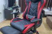 Vitra - thương hiệu gaming giá rẻ, chính thức đổ bộ vào thị trường ghế chơi game tại Việt Nam