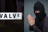 Lộ diện phương thức kẻ trộm đánh cắp tại Valve: Chỉ bằng một chiếc thùng rác thông minh