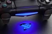 Sự xuất hiện của PS5 sẽ khiến game thủ phải thay đổi như thế nào?