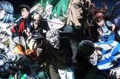 Saitama và 10 nhân vật mạnh bá đạo đã xuất hiện trong thế giới One-Punch Man (Phần 1)