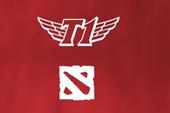 Quyết tâm trở thành huyền thoại làng Esports, tổ chức SKT T1 hoàn thiện đội hình DOTA 2