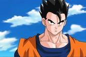 Râu Đen và 10 nhân vật anime giỏi che giấu sức mạnh khủng khiếp của mình (Phần 2)