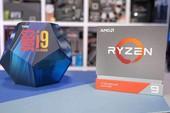 """Rò rỉ chiến lược Intel sẽ dùng để bóp nghẹt AMD thời gian tới: Hóa ra """"nhà không có gì ngoài tiền"""