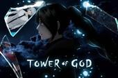 Tower of God: Tượng đài truyện tranh của người Hàn Quốc, fan webtoon khó mà bỏ qua!