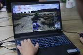 Trải nghiệm Lenovo Ideapad L340 Gaming: Laptop cấu hình vô địch tầm giá cho game thủ
