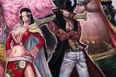 One Piece: 5 vấn đề nghiêm trọng có thể xảy ra khi hải quân loại bỏ hệ thống Thất Vũ Hải